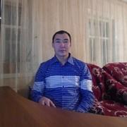 Бидахмет Кайракбаев on My World.