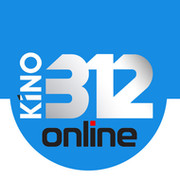 Online Kino Ru