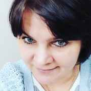 Светлана Кирдей Вишнякова on My World.