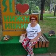 Людмила Киселева on My World.