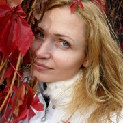 Татьяна Заушицына on My World.