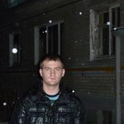Андрей Кондрашов on My World.