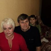 Петр Лозин on My World.
