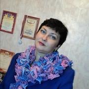 Светлана Короткая on My World.