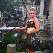 Ольга Коровушкина on My World.