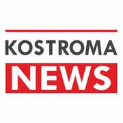 Kostroma News on My World.