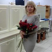 Елена Котова on My World.