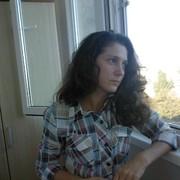 Ирина Ковпаева on My World.