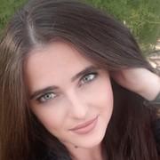 Олеся ))) on My World.