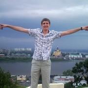 Александр Красненков on My World.