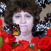 Елена Лена on My World.