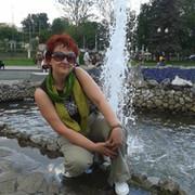 Наталья Крижановская on My World.