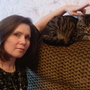 Tatyana Zaichenko on My World.