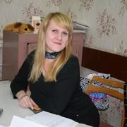 Валентина Харламова on My World.