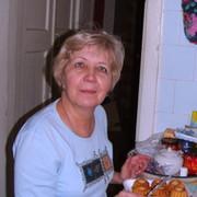 Людмила Кузнецова on My World.