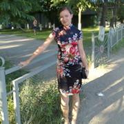 Ольга Свиридова on My World.