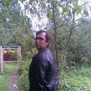 Дмитрий Ложкин on My World.