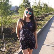 Людмила Толмачева on My World.