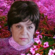 Елена Балабанова on My World.