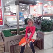 Елена Фокина on My World.