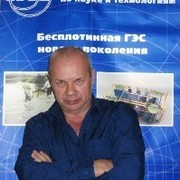 Николай Ленев on My World.