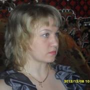 Елена Сафина on My World.