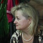 Людмила Хурсик on My World.