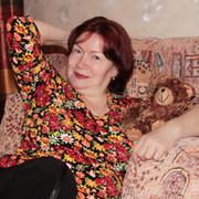 Лида Половинченко on My World.