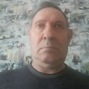 Валерий Филонов on My World.