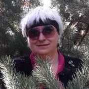 Людмила Свирцева on My World.