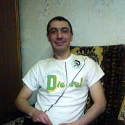 Сергей Денисов on My World.
