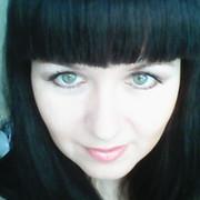 Людмила Прохорова on My World.