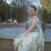 YULIA MAKAROVA on My World.