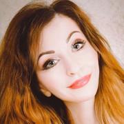 Любовь Волкова-Пьянова on My World.