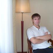 Максим   Кузнецов on My World.