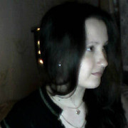 Мария Гладинова on My World.