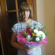 Мария Гаврилова on My World.