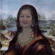 maria djanbyrshieva on My World.
