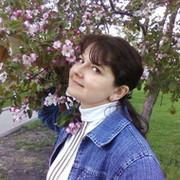 Марина Александровна Герасименко on My World.