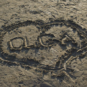 Olga --- on My World.