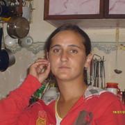 Мария Мастюгина on My World.