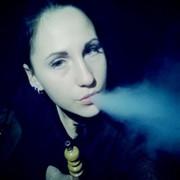 Ленка Чернышёва on My World.