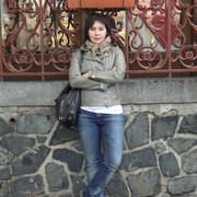 Валерия Мацуганова on My World.
