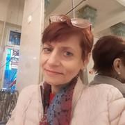 Светлана Лукина on My World.