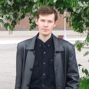 Артём Митасов on My World.