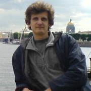 Михаил Рягузов on My World.