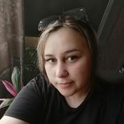 Людмила Васильева on My World.