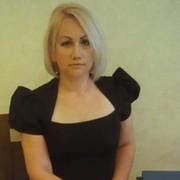 Людмила Барановская on My World.