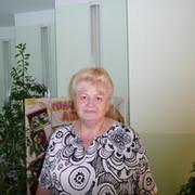 Светлана МОЛОТОВА on My World.