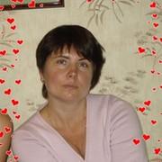 Инна Васильева on My World.
